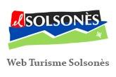 Web Turisme Solsonès