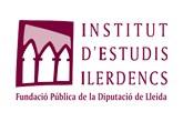 Institu d'Estudis Ilerdencs