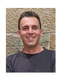 Marc Casabosch